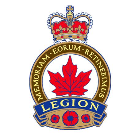 legion insignia